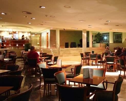 SIRIUS HOTEL